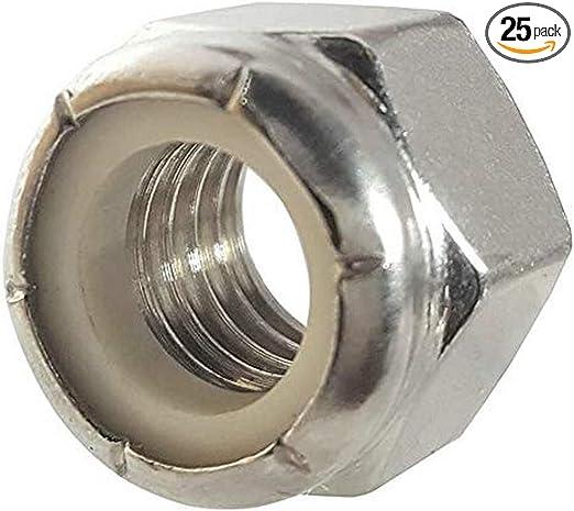 Kennametal VNMG331UF VNMG 16 04 04UF Carbide Insert Grade KT125 Box of 5pcs
