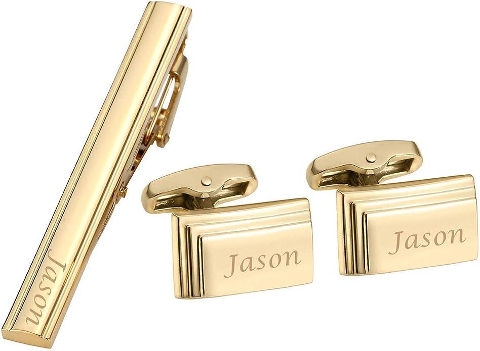 Free shipping Men Cufflinks Custom Wedding Cufflinks Gift Letters Shirt Cufflinks Custom  Best Gift For Men Black Background Glass Cabochons