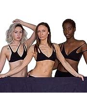 Ropa de fitness para mujer | Amazon.es