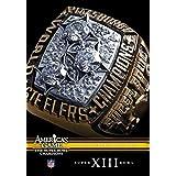 Pittsburgh Steelers Super Bowl Xiii: NFL America's