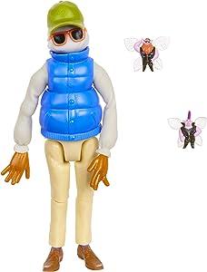 Disney Pixar Onward Wilden Lightfoot Figure, Multi, Model:GMP59