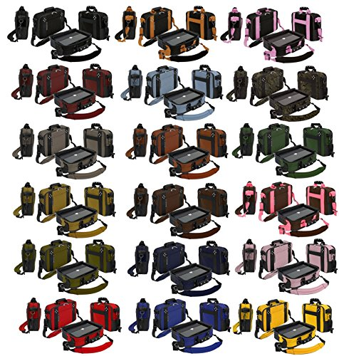 Club-Glove-Shoulder-Golf-Travel-Bag