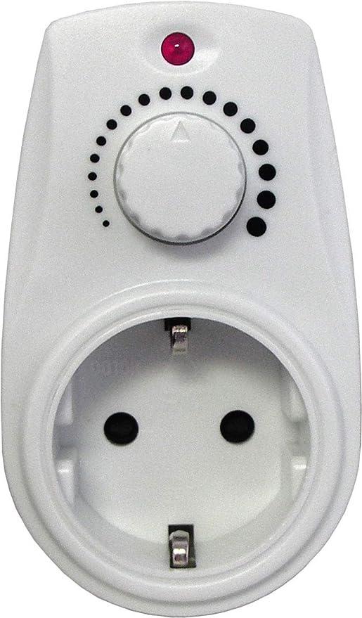 Regulador de velocidad Ventilador Tubo Ventilador Ventilador Axial ...
