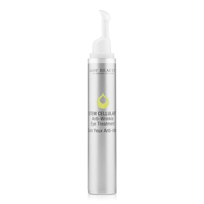 Juice Beauty Stem Cellular Anti-Wrinkle Eye Treatment, 0.5 Fl Oz