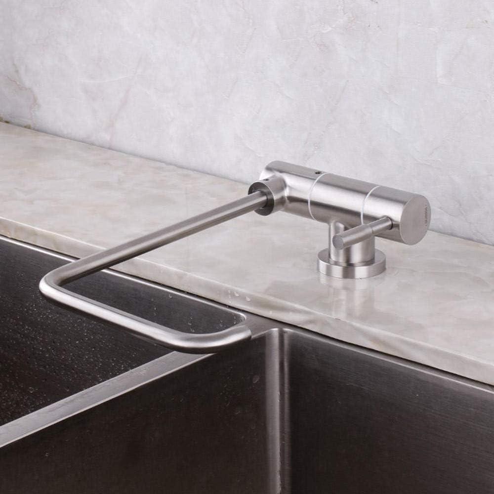 /ósmosis inversa grifo de cocina filtro de agua para instalaciones de agua potable grifo de /ósmosis grifo de /ósmosis inversa Oslo Grifo monomando cromado para agua potable