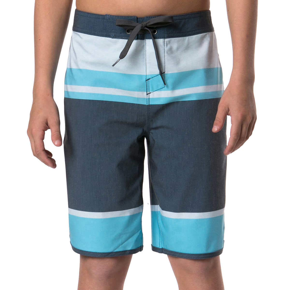 Hang Ten Boys' Youth Boardshort