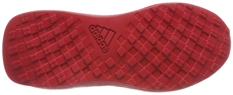buy online cdfb8 3fd1d adidas RapidaRun Avengers K, Scarpe da Fitness Unisex - Bambini Amazon.it  Scarpe e borse
