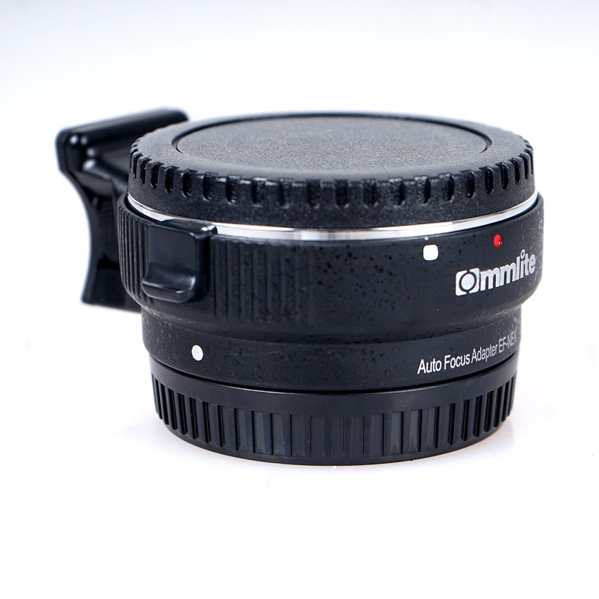Auto Focus Mount Adapter Ef Nex For Canon To Sony Procore Lens Camera Iv Adapters Photo