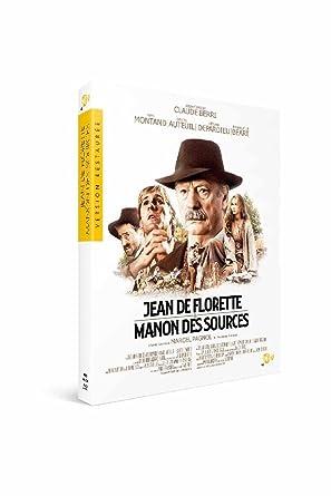 JEAN TÉLÉCHARGER GRATUITEMENT FILM DE FLORETTE