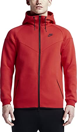 Coupe Homme Fleece Windrunner 1 Tech Homme M Nike Pour Vent 7XvOqnx