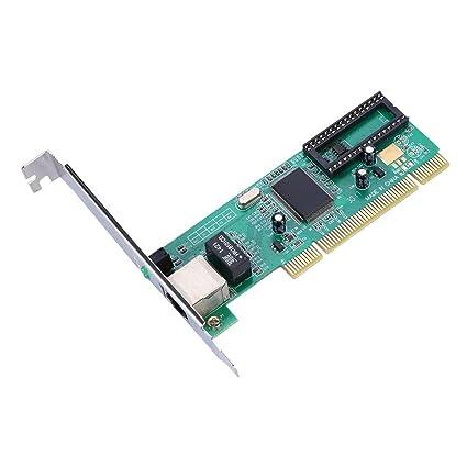 REALTEK 8169SC DRIVER PC