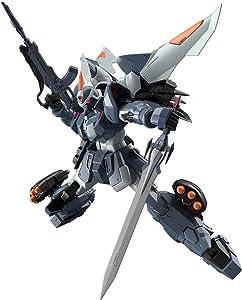 Bandai Hobby - Gundam Seed Mobile Ginn, Bandai Spirits Hobby MG