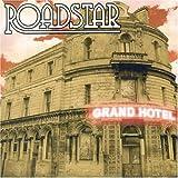 Grand Hotel by Roadstar
