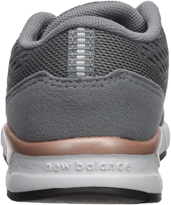 New Balance Boys 005v1 Sneaker
