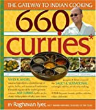 660 Curries