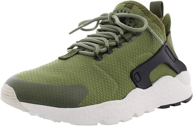 Nike Dry Momentum Team Polo H - Polo Hombre: Amazon.es: Zapatos y ...