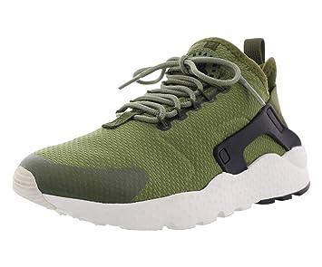 save off bbba1 89e55 Nike NIKE924447-875943 004 Herren, Gr n (Palm GreenLegion Green