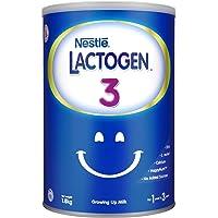 Nestlé LACTOKID COMFORTIS Stage 3 Toddler Milk Formula, 1-3 years, 1.8kg
