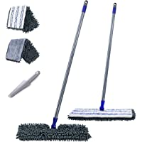 Amazon Best Sellers Best Commercial Mops