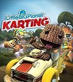 Little Big Planet Karting - Essentials (PS3)