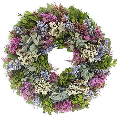 Floral Treasure Bliss Garden 16