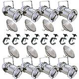 Ge Lighting - G23 BIAX S 11w /865 2 pins