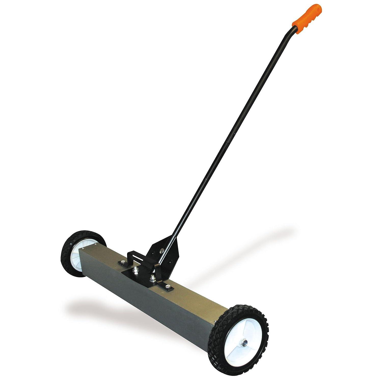 Buffalo Tools MPSWEEP 30 Magnetic Sweeper Pickup Tool