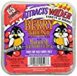 C & S Products Berry Treat, 12-Piece