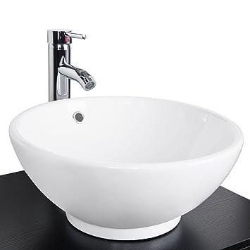 waschbecken schussel