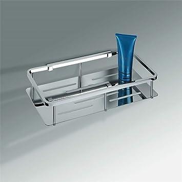 Colombo Arredo Bagno Prezzi.Colombo Design B96400cr Griglia Angolare Doccia Rettangolare Cromo