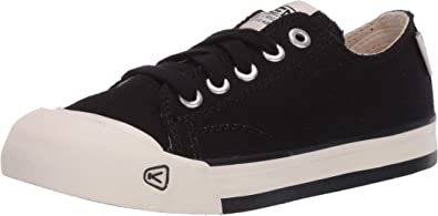 KEEN Women's Coronado Iii Sneaker