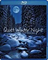 Bohren, Geir / Aserud, Bent / Hoff Ensemble - Quiet Winter Night: An Acoustic Jazz Project [Blu-Ray Audio]
