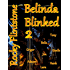 Belinda Blinked; 2 The continuing story of, dripping sex, passion and big business deals.: Keep following the sexiest sales girl in business as she earns her huge bonus by removing her silk blouse.