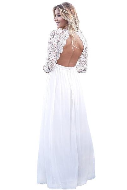 Vestidos de fiesta para matrimonio de dia 2016