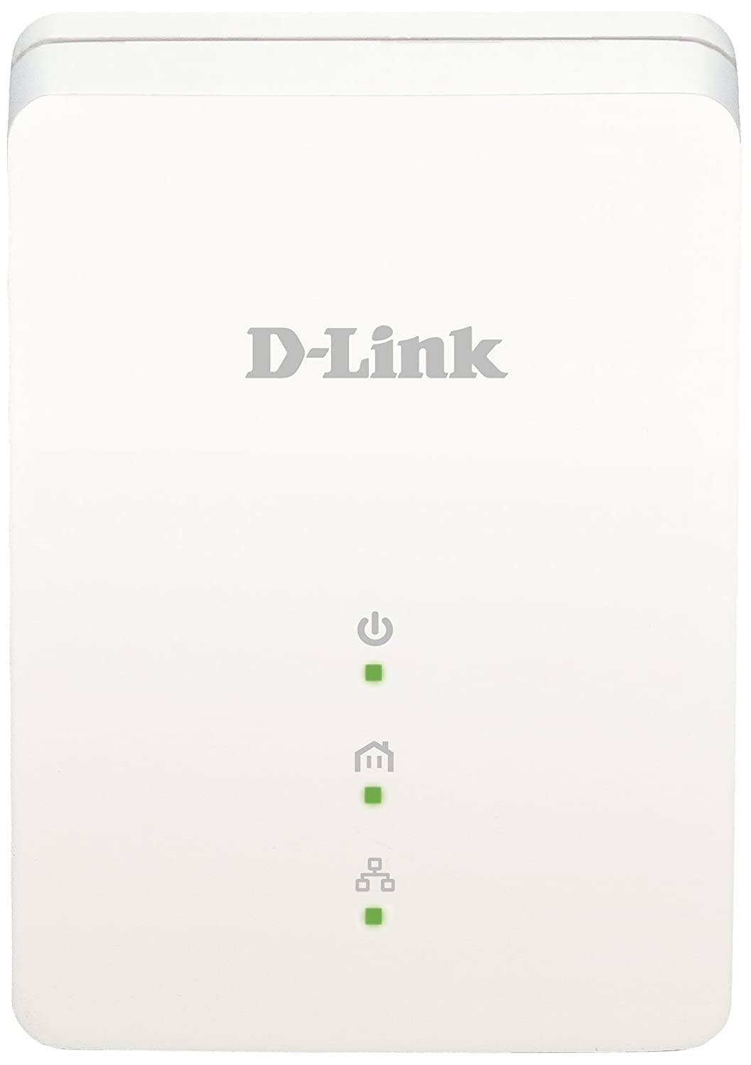 D Link Powerline Av 200 Mini Adapter Starter Kit Dhp This Page Is For Hook Up Of A Router Or Wireless Routerbasically Your 209av Computers Accessories