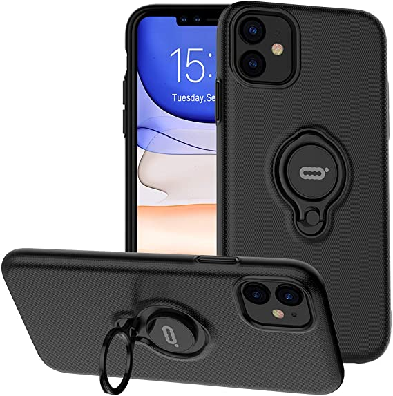 Take It Easy iPhone 11 case