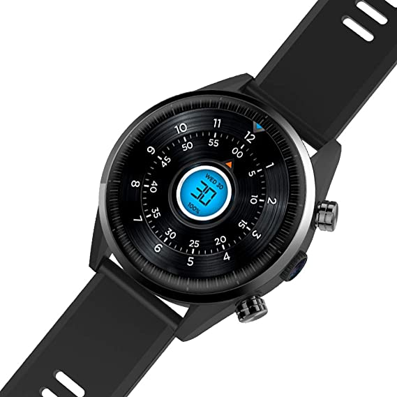 Smartwatch Android, Smartwatch Resistente al Agua Android IP67 ...