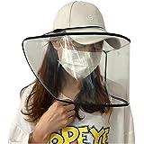 Alueeu Anti Pollution Reusable Dustproof Mask Dust Windproof Foggy Haze Respirator Face Mask Face Breathing Mask