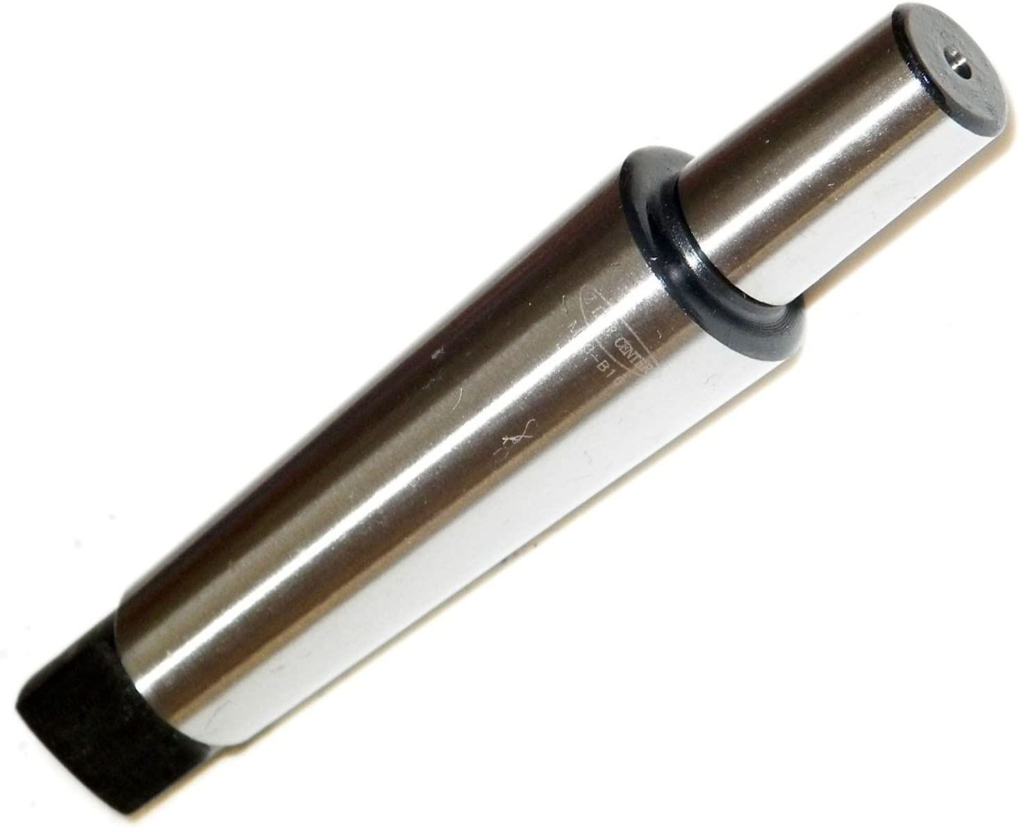 Screw in Tang convert 3 Morse taper tooling with M12 drawbar thread