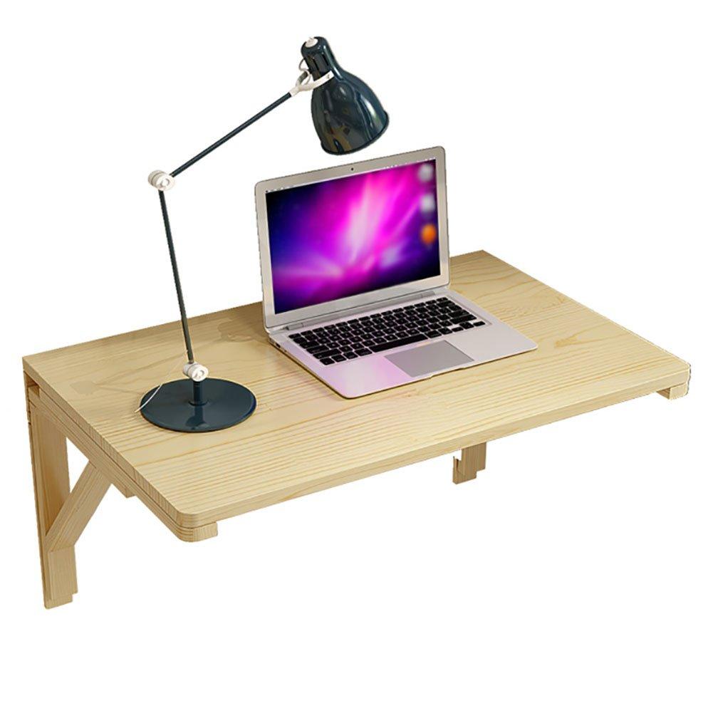 ahorra 50% -75% de descuento 7040cm WNX Multifunción Mesa de de de Comedor Plegable de Parojo contra la Parojo Escritorio de computadora Mesa de Estudio Escritorio Plegable (Tamaño   70  40cm)  ventas en linea