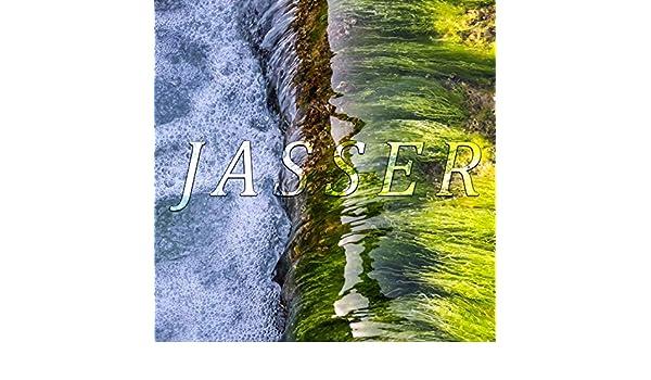 Min Rough by Jasser on Amazon Music - Amazon com