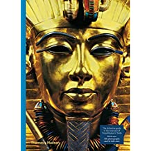 King Tutankhamun: The Treasures of the Tomb