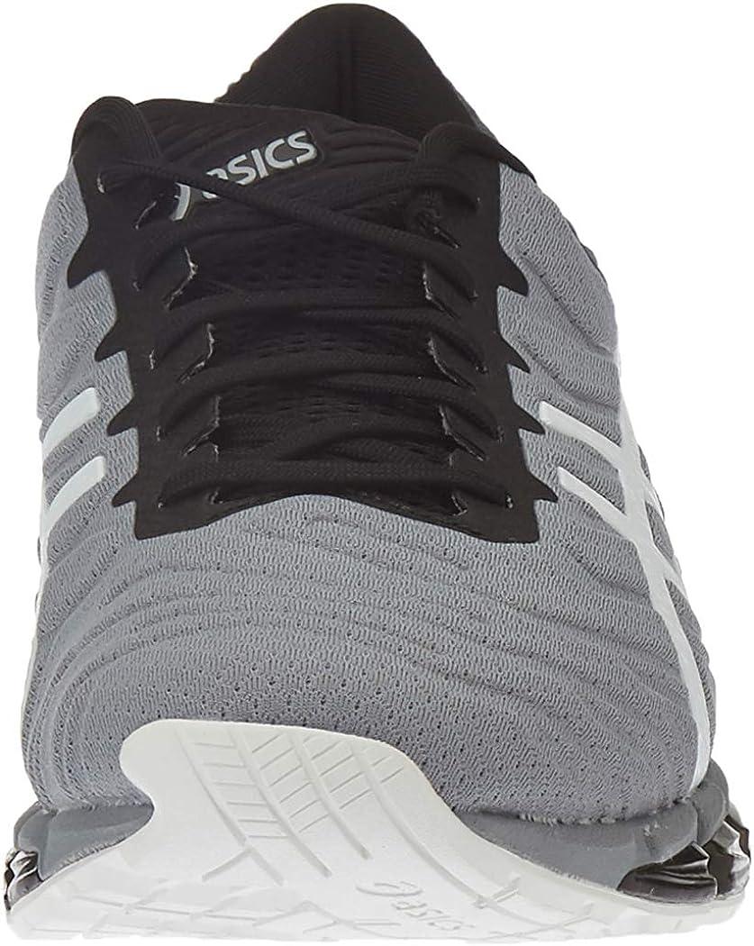 Asics Gel Quantum 360 5 Chaussures De Running Homme Amazon Fr Chaussures Et Sacs
