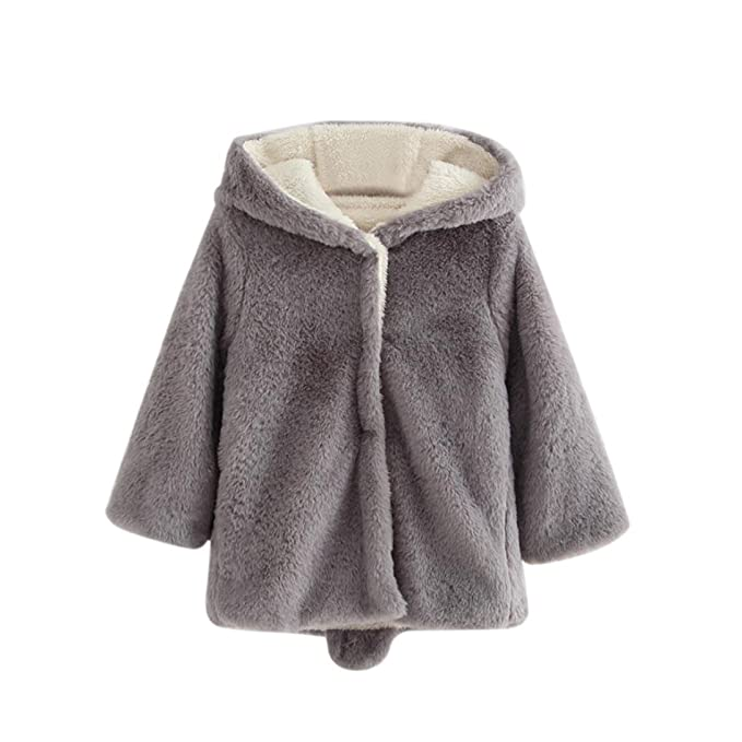 46e12472d Saingace 1PC Coat