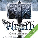 Wrath. Nuove alleanze (La fede e l'inganno 4) | John Gwynne