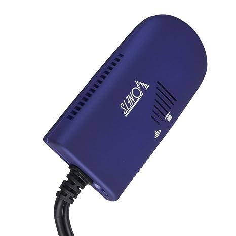 Semlos VAP11G RJ45 USB adaptador para señal WiFi Dongle ...