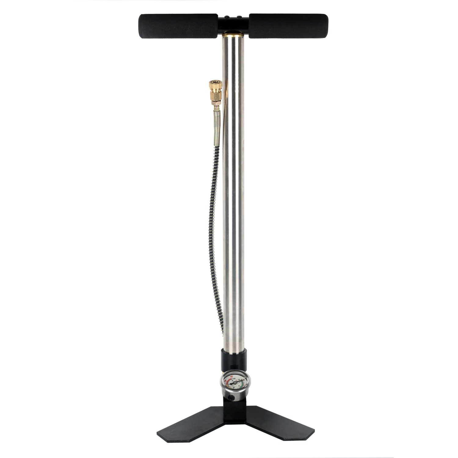 MAISI High pressure 4500psi pcp hand pump