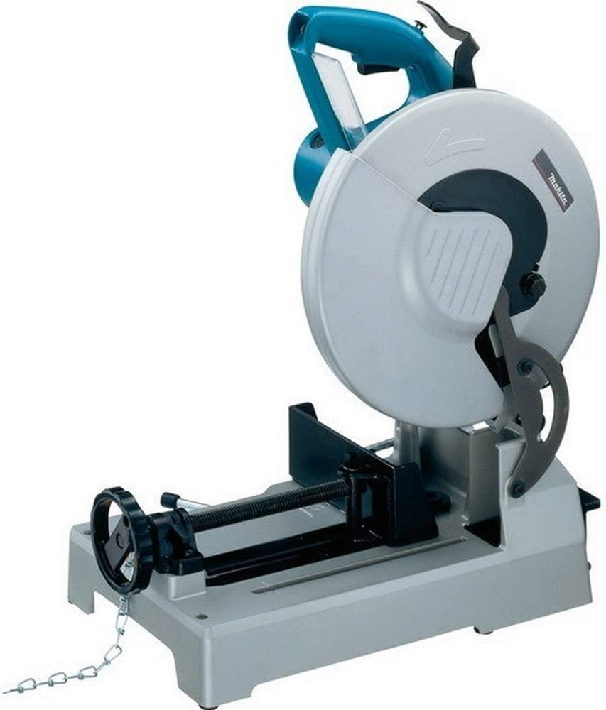 "Makita LC1230 12"" Metal Cutting Saw"