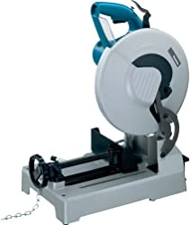 Makita LC1230 12-Inch Chop Saw with Carbide Tipped Blades