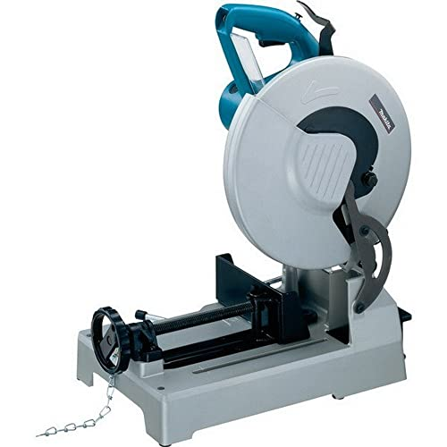 2. Makita LC1230 12-inch Metal Cutting Saw
